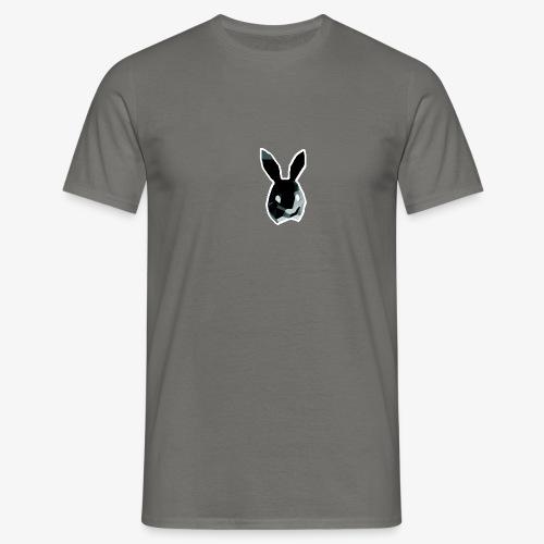 haas - Koszulka męska