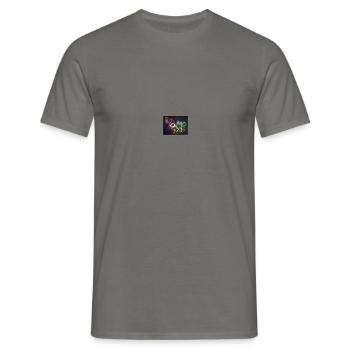 Promo XXX - Camiseta hombre