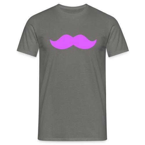 Snorre gang - Mannen T-shirt