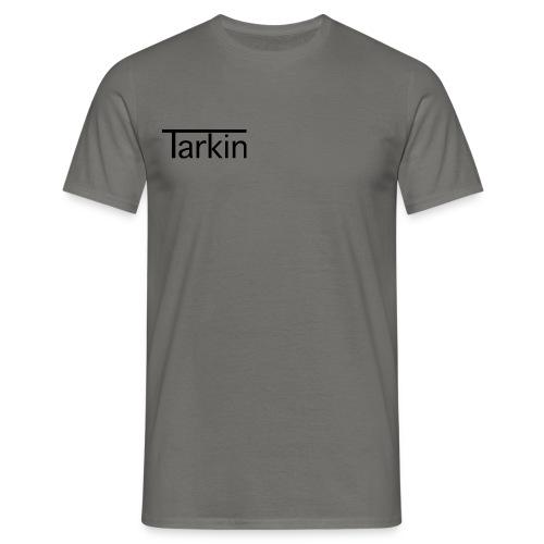 Tarkin Brand - T-shirt herr