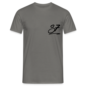 SLICK 7 - Men's T-Shirt