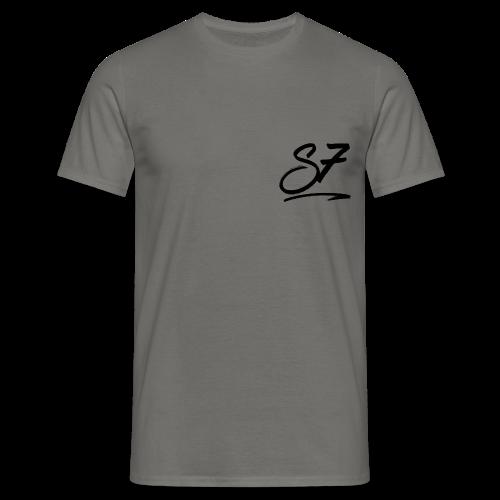 SLICK 7 - Men's T-Shirt