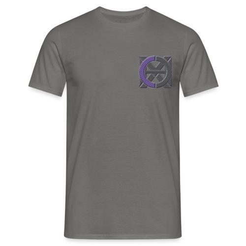 Logo seul - T-shirt Homme