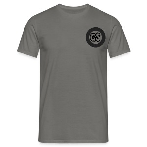 GS CLOTHES - Men's T-Shirt