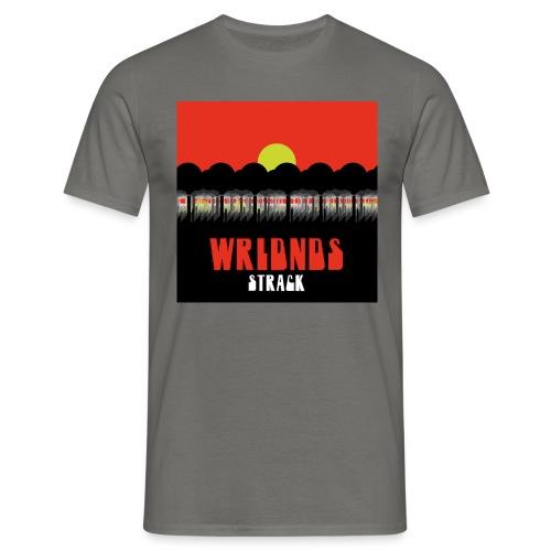 WRLDNDS - Männer T-Shirt