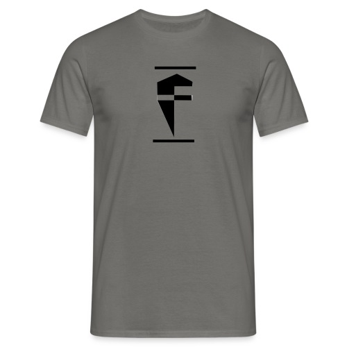 Fayze-Merch - Männer T-Shirt