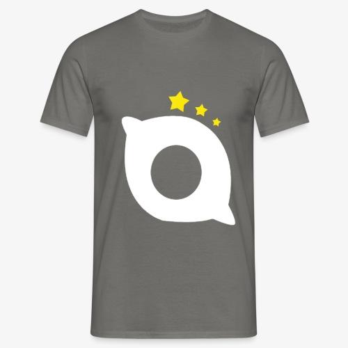 Majora s Eye - Unity - Maglietta da uomo