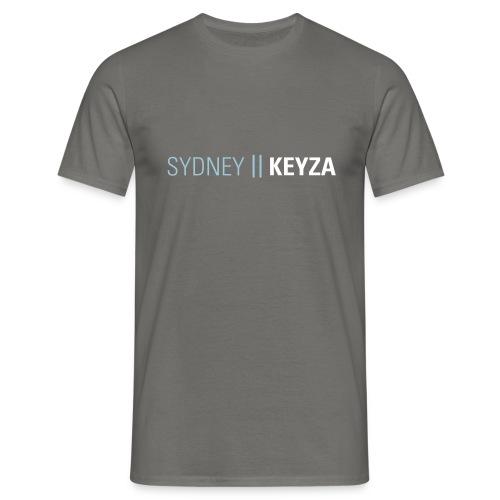 SYDNEY 2 - Männer T-Shirt