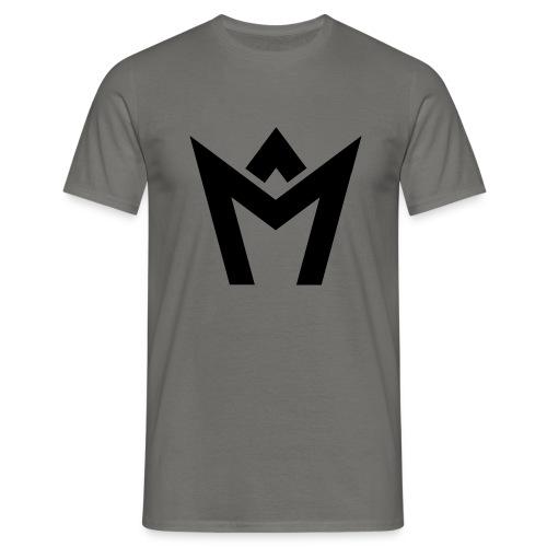Royal Marco - Mannen T-shirt
