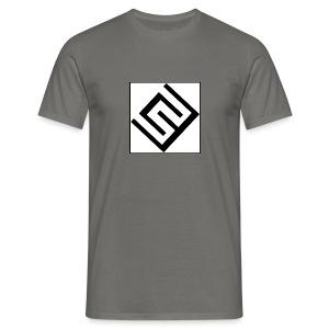 photo - T-shirt herr