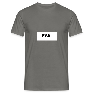 fvamerch - Men's T-Shirt
