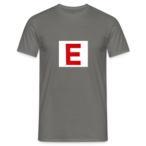 Itz Ethan's Merchandise!! - Men's T-Shirt