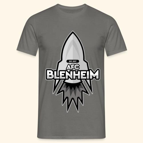 AFC Blenheim Classic Collection - Men's T-Shirt