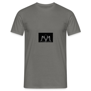 The Haunted - Männer T-Shirt