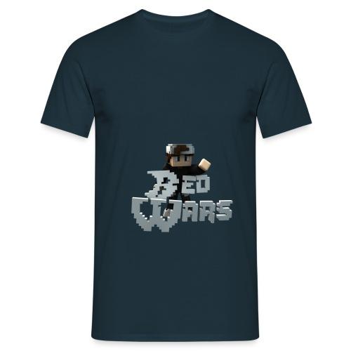 lkl - Männer T-Shirt