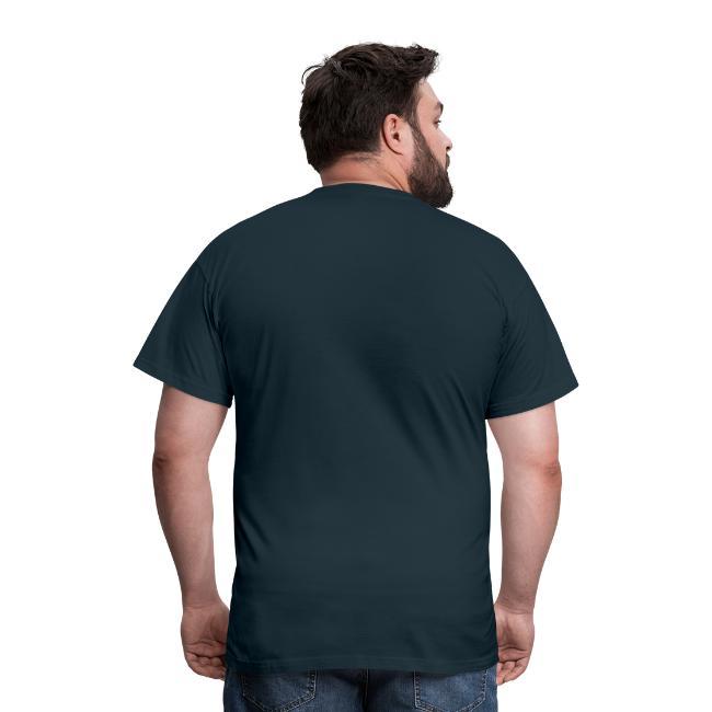 T-shirt prono-formule1