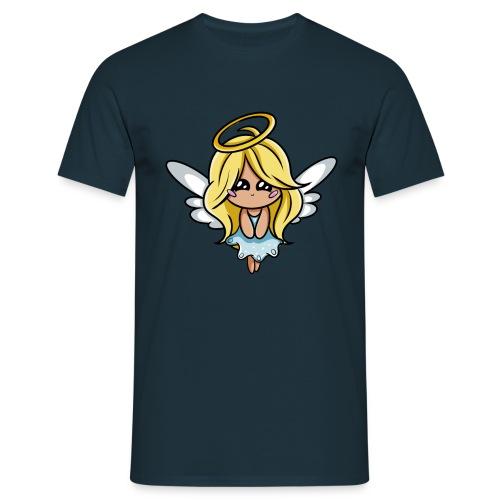 Ange Kawaii - T-shirt Homme
