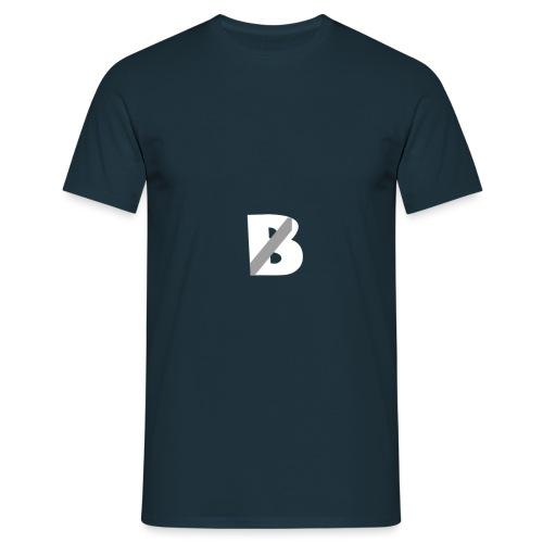 D1FF7429 0441 494A B930 814F1E5E4E3A - T-shirt Homme