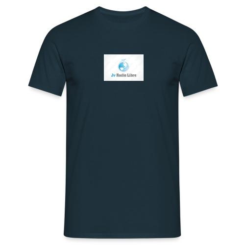 2509290 - T-shirt Homme