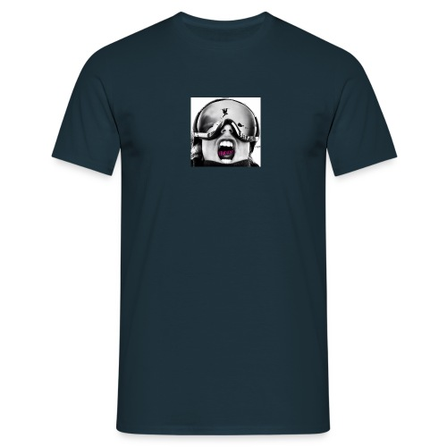 12391774 1015379694057904 - Men's T-Shirt