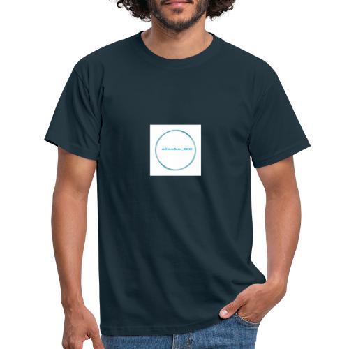 alaska - Männer T-Shirt