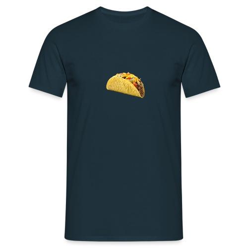 IMG 2230 - T-shirt herr