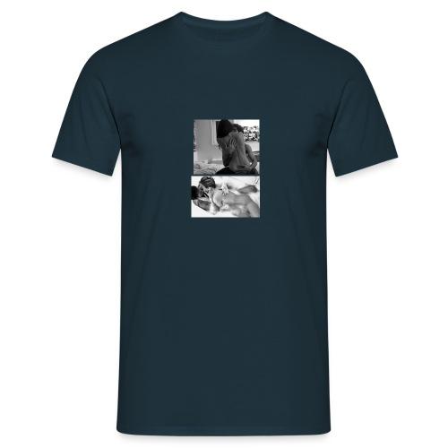 2011 12 17 15 - Männer T-Shirt