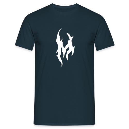 Mantigore M - Männer T-Shirt
