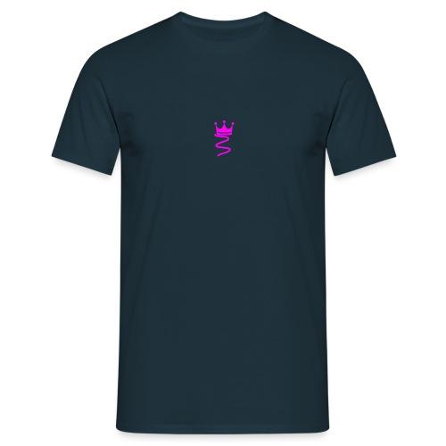 crown merch - Men's T-Shirt