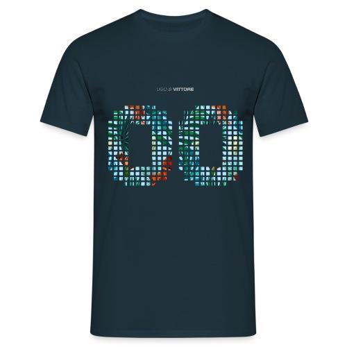 ugo and vittore - Men's T-Shirt