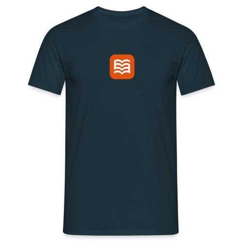 LX - Männer T-Shirt