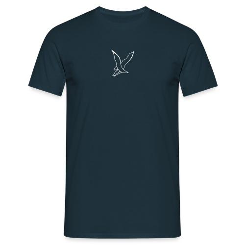 hawk - Männer T-Shirt
