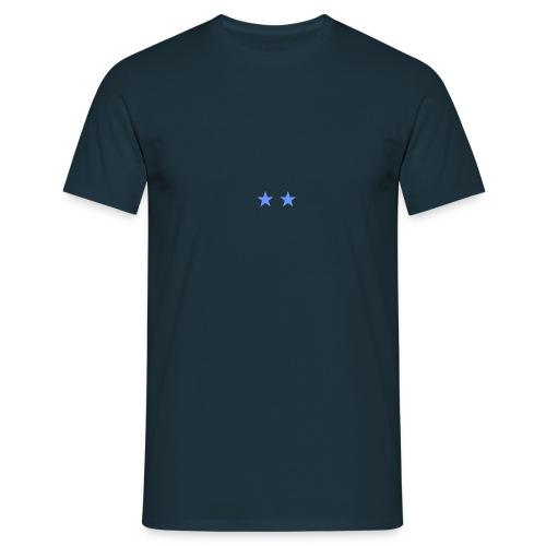 Capture d e cran 2018 07 16 a 10 01 55 - T-shirt Homme