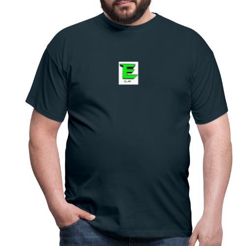 ErrorCLAN - Männer T-Shirt