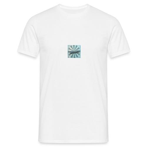 matty's - Men's T-Shirt