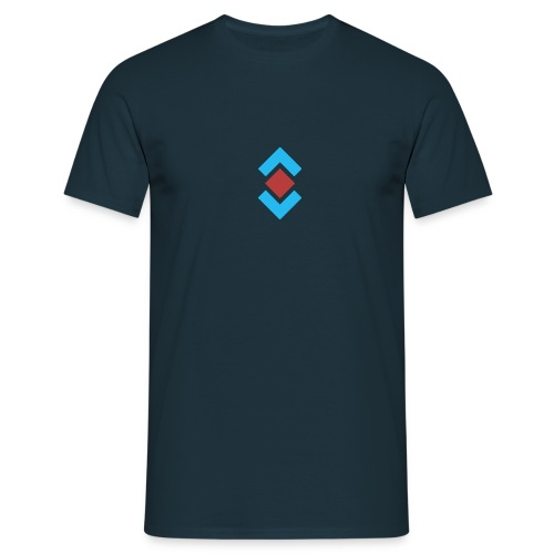 xénon - T-shirt Homme