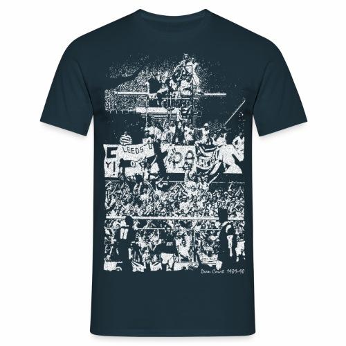 BOURNEMOUTH - Men's T-Shirt