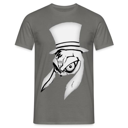 Saison 5 ScreamWorks - T-shirt Homme