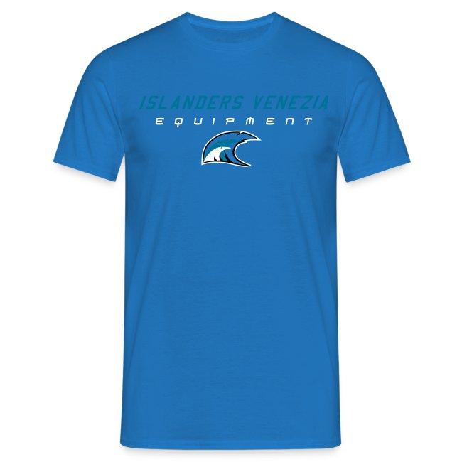 islanders equipment new logo