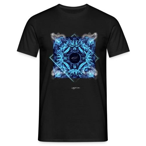 klypso - T-shirt Homme