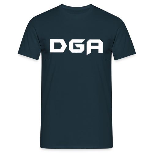 Screenshot 30 png - Mannen T-shirt