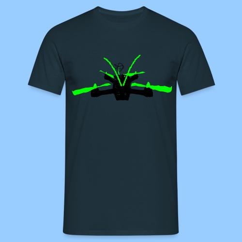 ET160 - Men's T-Shirt