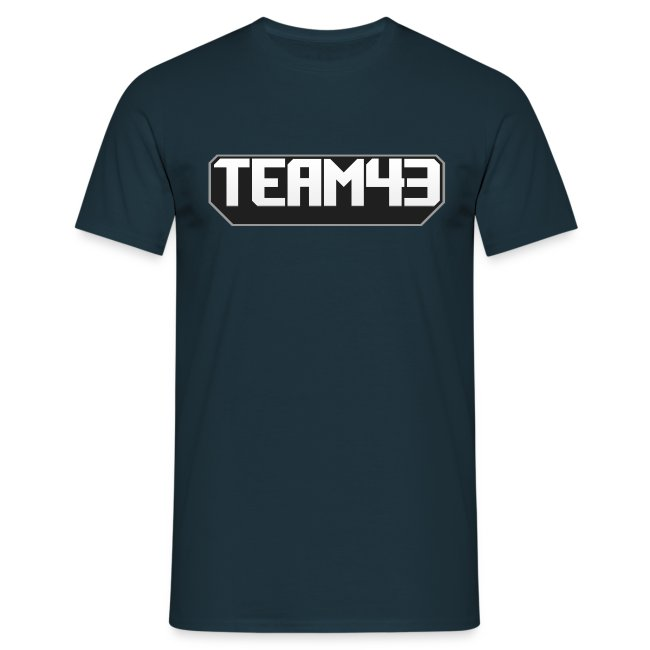 team43 png
