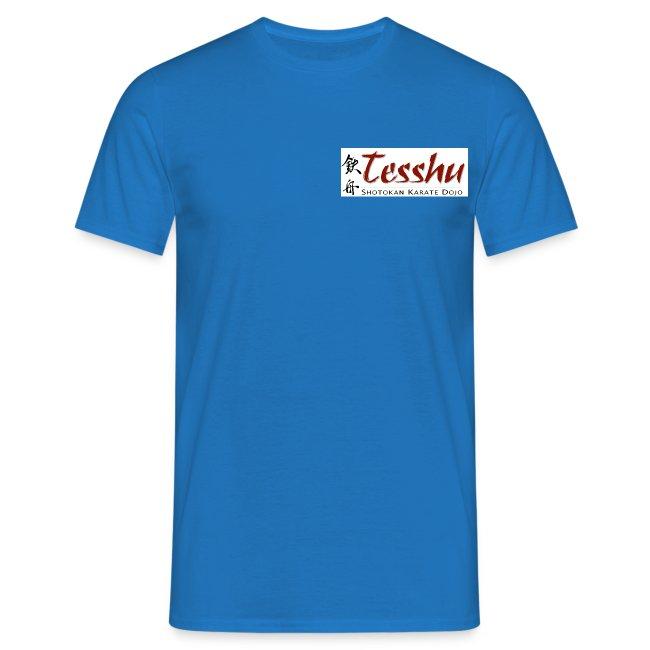 tesshu logo 2007 spreadshirtpng
