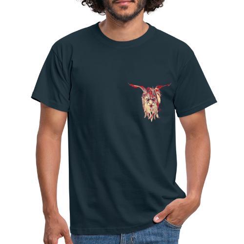 IMG 1202 png - Männer T-Shirt
