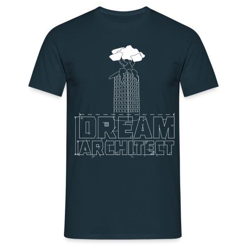 da2 png - Männer T-Shirt