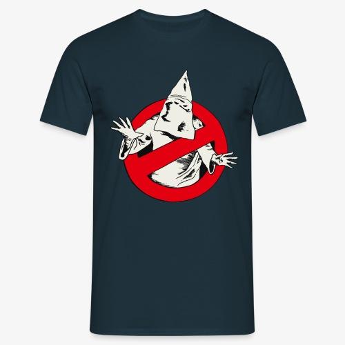 Buster - Männer T-Shirt