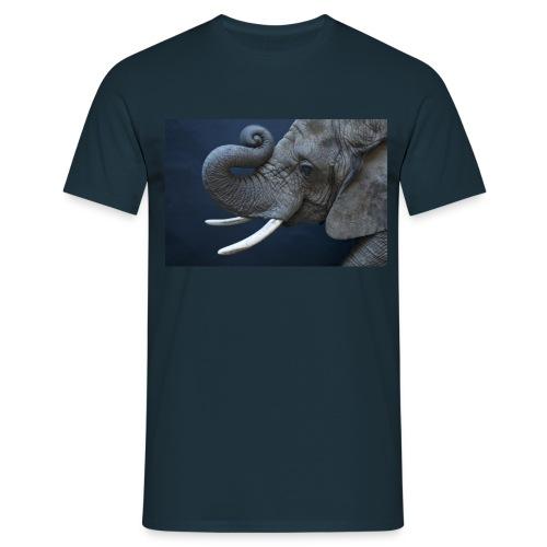 1275458 jpg - Mannen T-shirt