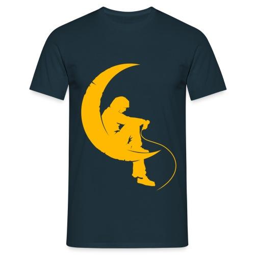 Flèvprod - T-shirt Homme
