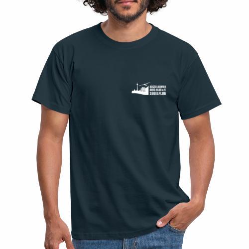 DAeK - Männer T-Shirt